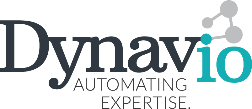 Automating expertise